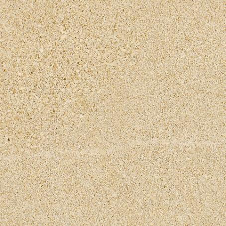 Aflenzer Sandstein
