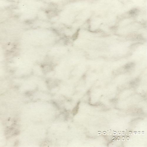 Bianco Carrara Brouill