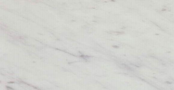 Bianco Carrara CD Chiaro