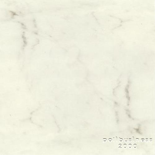 Bianco Carrara Venato B