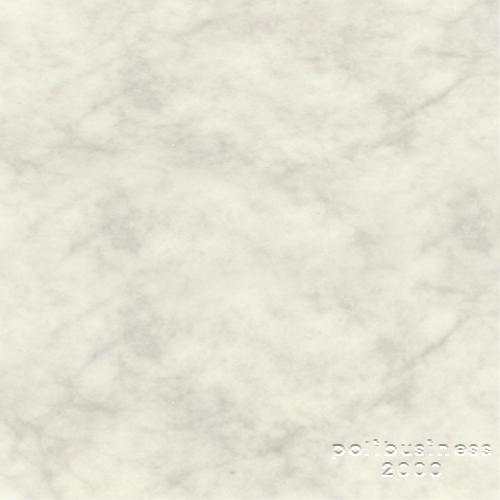 Bianco Carrara Venato D
