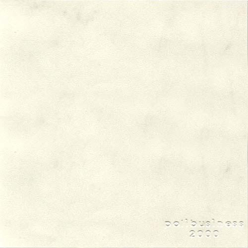 Bianco Gobbie