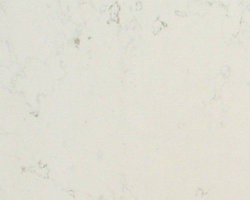 Bianco Perlino Biancone