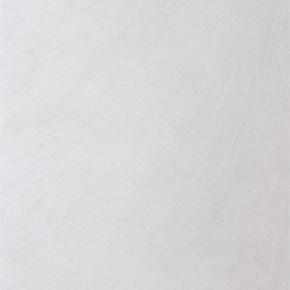Bianco armenia marmo