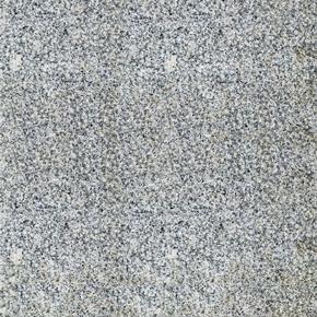 Grigio aruba granito