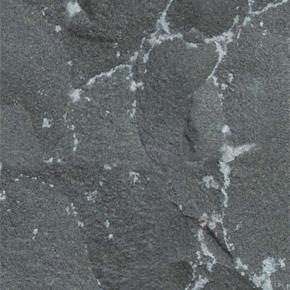 Grigio laos basalto