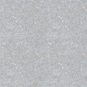 Grigio perla chiaro porfiris - Marbleandmore.com