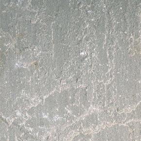 Grigio tulum quarzo arenaria