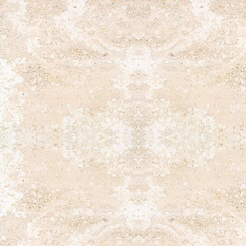 Marmo Orosei