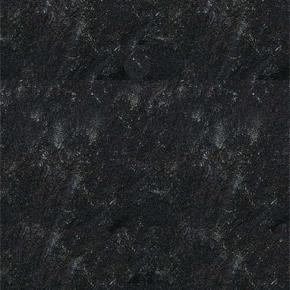 Nero gabon basalto