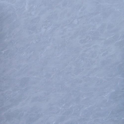 Pietra di Carrara
