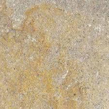 Porfido grigio marrone Trentino Del Gorsa