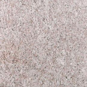 Rosa dheli granito