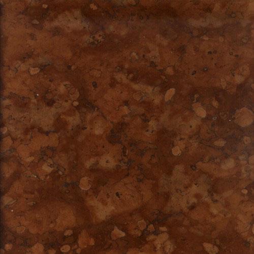 Rosso Trento