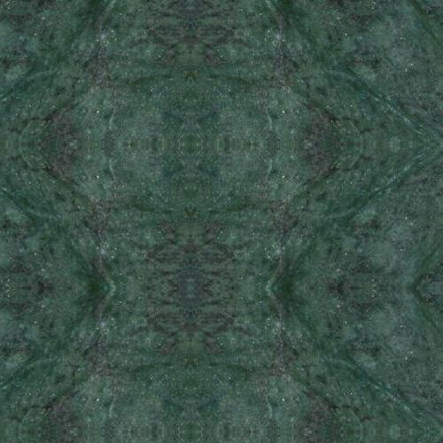 Serpentino Verde Giada