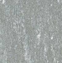 Solothurner grigia
