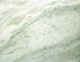 Talli White Green