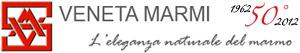 VM – Beige Mediterraneo / Thala