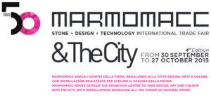 marmomacc-city