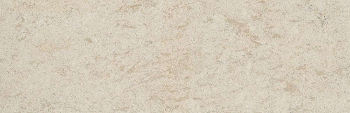 Vratza Marble beige uniform and slightly flowery