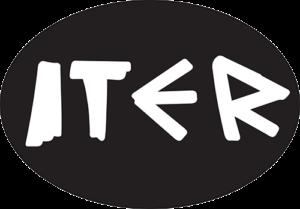 logo-nero-small