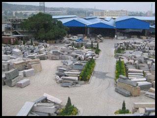 China Stone Factory, China Stone Supplier & Exporter – Hangmao Stone