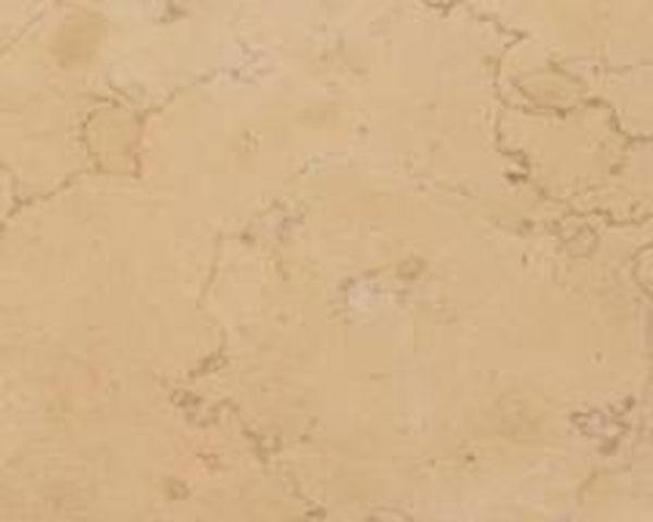 Bianco Perlino Marble – Rosa Perlino Marble