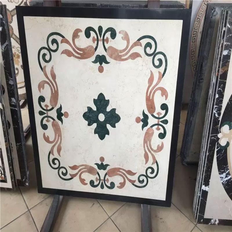 Xiamen Joston Trade Co., Ltd
