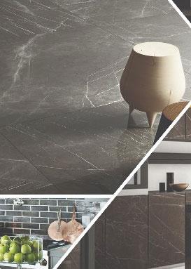 Pietra Gray Marble Factory & Quarry